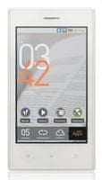 Cowon iAudio Z2 / 32 GB (White)