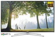 "SAMSUNG UE40H6400 40"" 3D Smart Full HD LED TV"