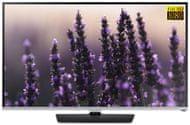 "SAMSUNG UE40H5000 40"" Full HD LED TV"
