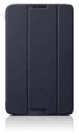 Lenovo Folio Case and Film pro A7-50, tmavě modrá