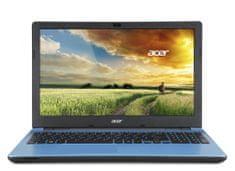 Acer Aspire E15 Sapphire Blue (NX.MPSEC.001)