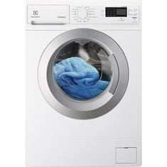 Electrolux pralni stroj EWS31074SU