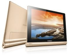 Lenovo Yoga Tablet 10 HD+ (59412212)