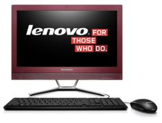 Lenovo IdeaCentre C460 (57327173)