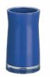 Spirella kozarec Sydney - acryl, moder