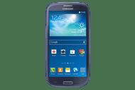 Samsung Galaxy S3 Neo I9301, niebieski