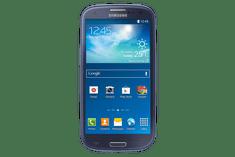 Samsung GSM telefon Galaxy S3 i9301 Neo, moder