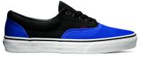 Vans U Era (2 Tone) True Blue/Black 42,0