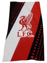 Brisača FC Liverpool STRIPE (LIV220)