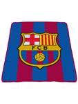 Odeja FC Barcelona CREST (BRC069)