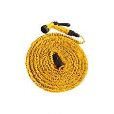 Hecht P0075 - elastická zahradní hadice