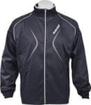 Babolat Club Men Jacket