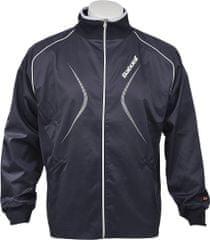 Babolat Club Men Jacket