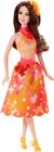 Barbie Kamarátky princeznej Nori