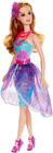 Barbie Kamarátky princeznej Romy