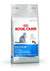 Royal Canin Indoor 27 10 kg