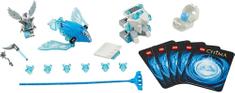 Lego Chima Ledene konice 70151