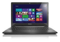 Lenovo IdeaPad G50-30 (80G000K5CK)