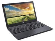 Acer Extensa 2509 (NX.EEZEC.001)