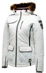 Dare 2b Genteel Jacket