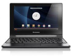 Lenovo IdeaPad A10 (59426099)