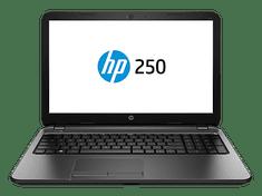 HP 250 G3 (J4R75EA)