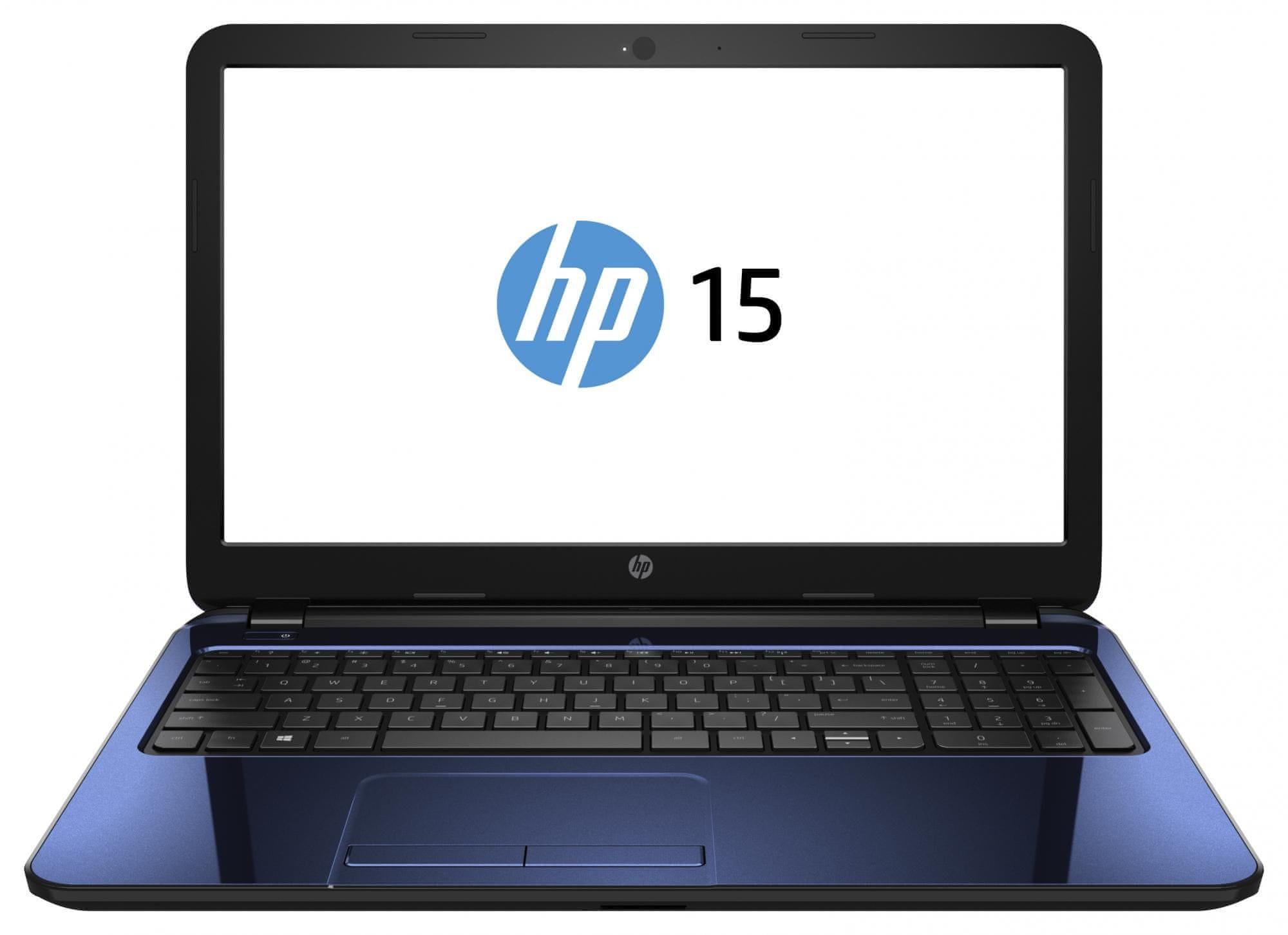 HP 15-g002nc (J1R59EA)