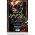 Colin Falconer: Sulejman veličastni