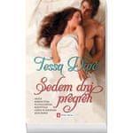Tessa Dare: Sedem dni pregreh