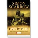 Simon Scarrow: Orlov plen