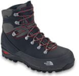 The North Face M Verbera Backpacker GTX