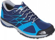 The North Face M Ultra Hike GTX