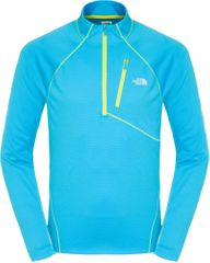 The North Face M Impulse Active 1/4 Zip