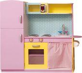 """Woody Kuchyňská linka """"Lily"""""""