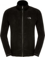 The North Face M 100 Cornice Full Zip