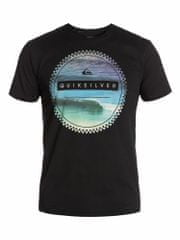 Quiksilver SS Bright Tee C6
