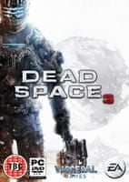 EA Sports Dead Space 3 / PC