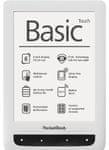 PocketBook Basic Touch (624) bílý
