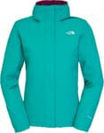 The North Face W Resolve Insulated Jacket