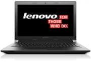 Lenovo B50-70 (59428866)