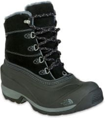 The North Face W Chilkat III