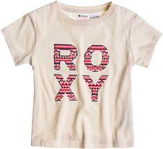 Roxy Party