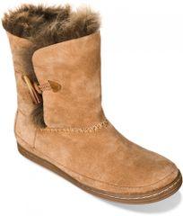 Roxy Venis Boots