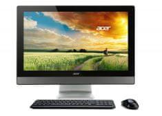 Acer Aspire AZ3-615_Wtdb Touch (DQ.SVBEC.001)