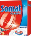 Somat XL Classic Tabs 72ks