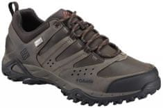 Columbia Peakfreak Xcrsn Leather Outdry