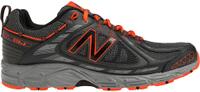 New Balance MT510