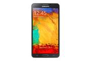 Samsung Galaxy Note 3, LTE, N9005, černý