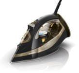 Philips GC 4522/00 Azur Performer Plus
