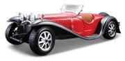 BBurago Bugatti Type 55 (1:24)